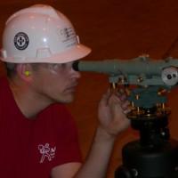 Supervisión de los cimientos de turbinas