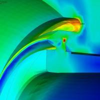 Remaining Life Analysis | Turbine Engineering