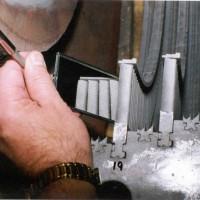 Steampath Audit | Turbine Engineering