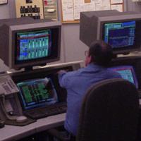 Control Excitation Field
