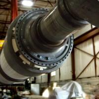 Retroadaptaciones y recambios para generador