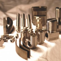 Hardware Steampath Components | Turbine Hardware