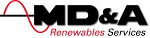 MD&A Renewables Services
