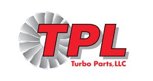 Turbo Parts, LLC