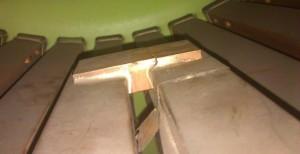 Alstom Crack
