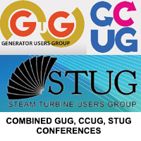 Generator Users Group