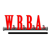WRBA Conference