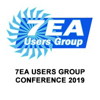 7EA Users Group Conference