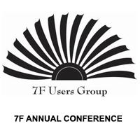 7F Annual Conference