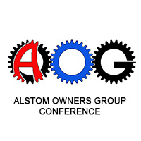 Alstom Owners Group Conference
