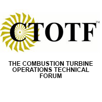 The Combustion Turbine Operations Technical Forum