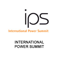 International Power Summit