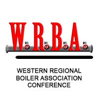 Western Regional Boiler Association Conference