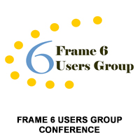 Frame 6 Users Group