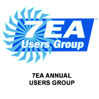 7EA Annual Users Group